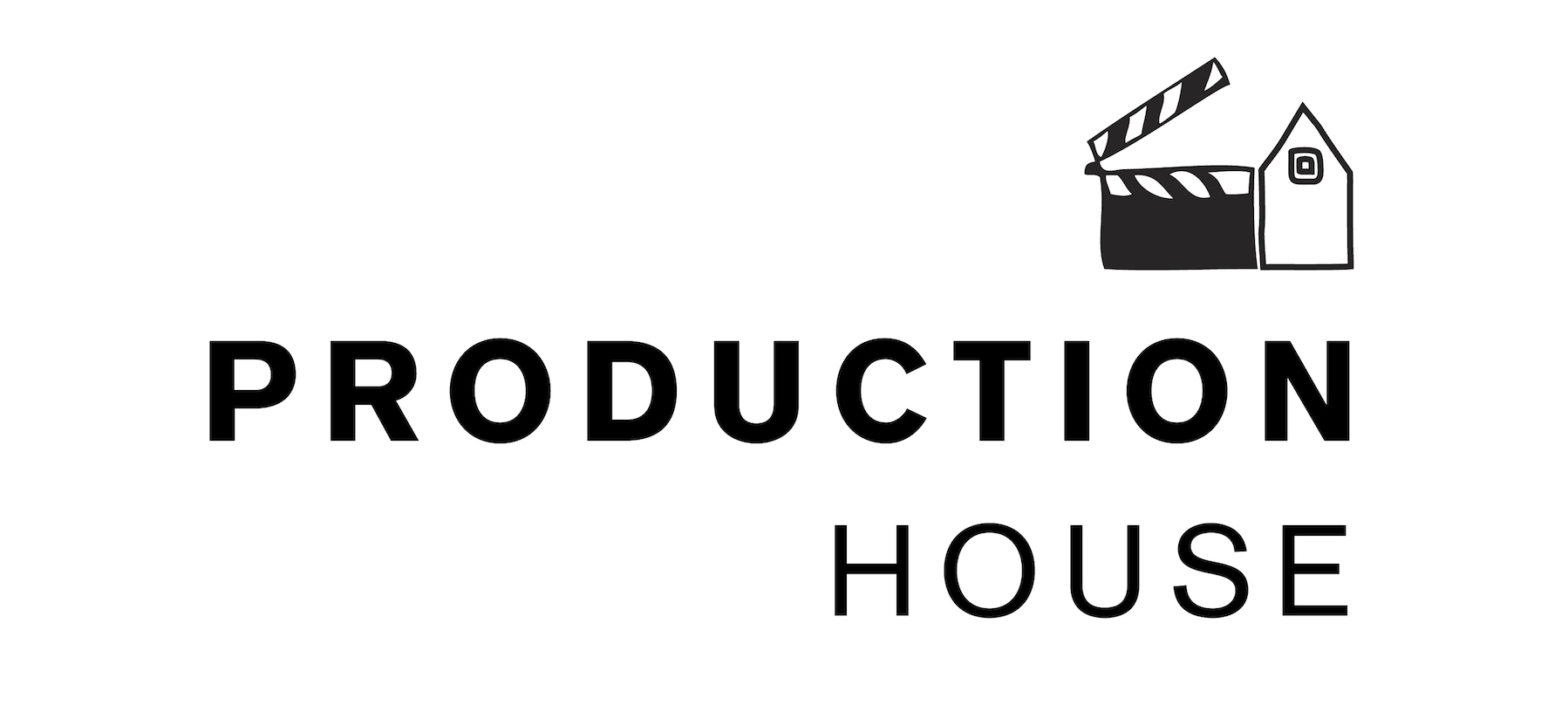 production House1 OUT